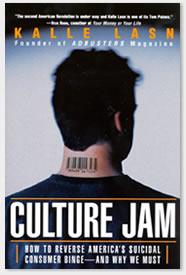 culturejam.jpg