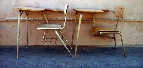 chairs070618.jpg