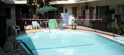 cornerstone-pool.jpg