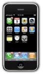 iphone070727.jpg