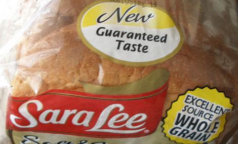 bread071011.jpg
