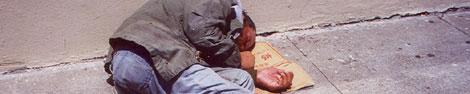 homeless0711.jpg