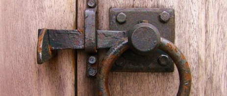 0802doorlatch.jpg