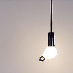 light08.jpg