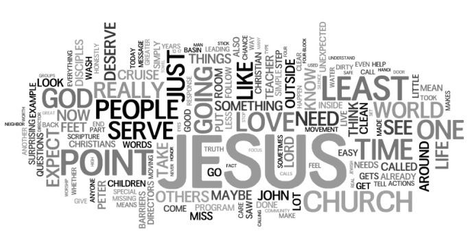 sermonwords0811